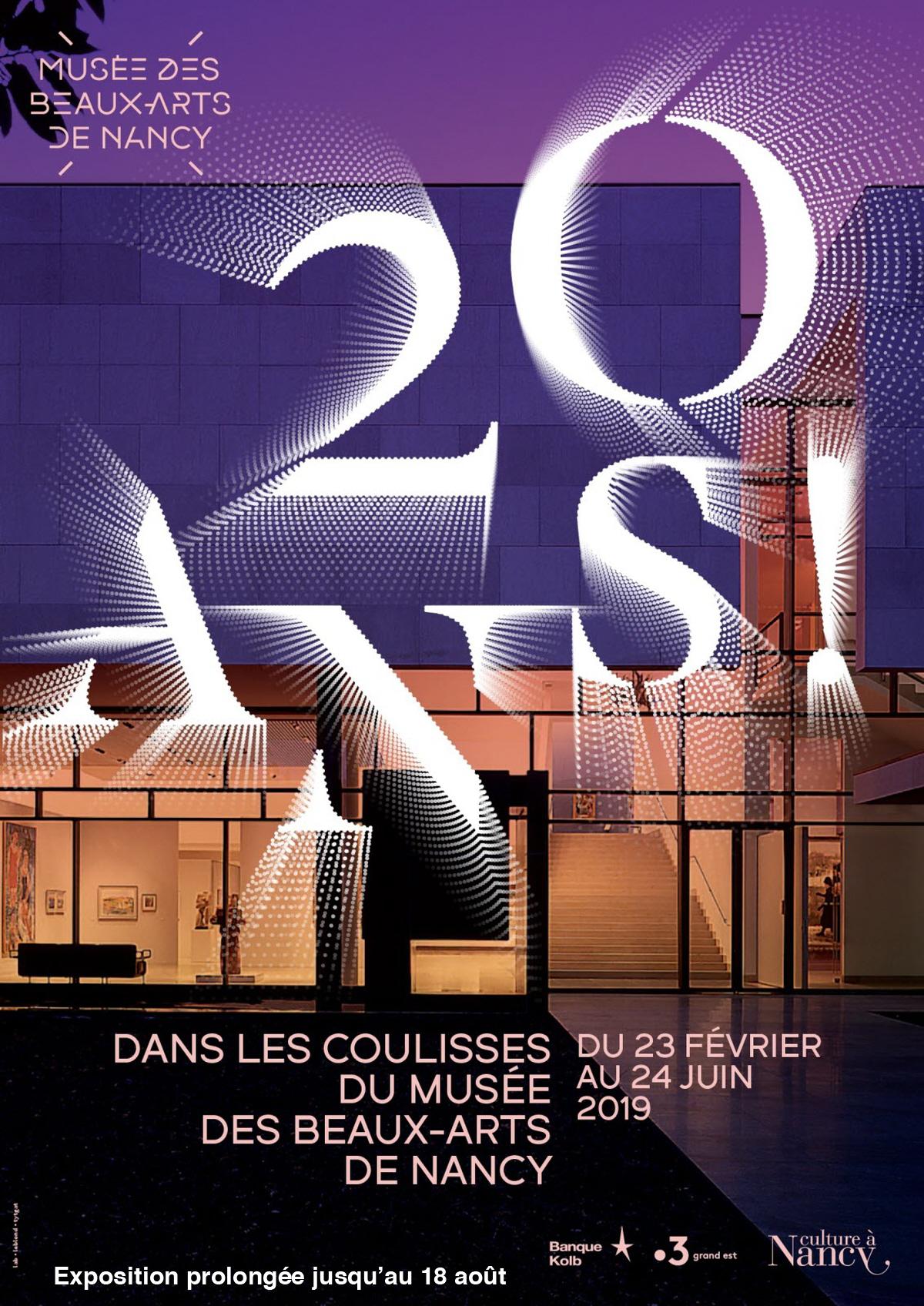 illustration-1999-2019-20-ans-dans-les-coulisses-du-musee-des-beaux-arts-de-nancy_1-1552897508
