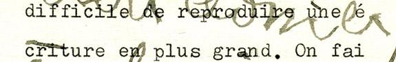 lettre2.jpg